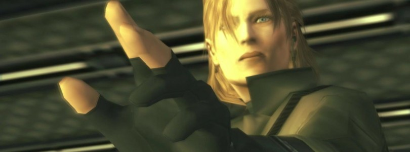 Think You Know 'The Boss' From Metal Gear Solid?