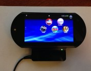 Take A Look At The PS Vita Prototype System