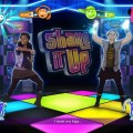 Just Dance: Disney Party 2 Announced