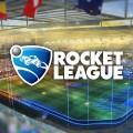 Rocket League's Worst Player?