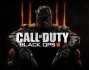 Get Your Free Black Ops III PS4 Beta Code Now