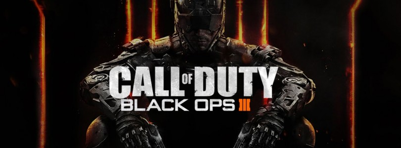 Get Your Free Black Ops III PS4 Beta Code Now