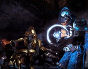Destiny – The Taken King Infosplosion