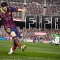 FIFA 15 PS4 Tournament – Win A Copy Of FIFA 16