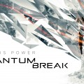 Why Quantum Break Should Be Your Most Anticipated Xbox One Exclusive