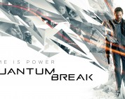 Quantum Break's Latest Trailer Features A Nirvana Cover