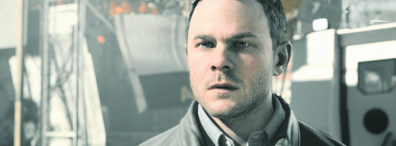 Quantum Break Offline Episodes Available For Download
