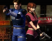 Resident Evil 2 Remake Is Officially Happening