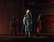 Destiny Prison of Elders Breakdown