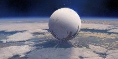 Destiny or Desire: The Panic Division frontman dissects Bungie's online shooter