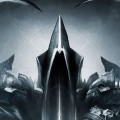 Diablo III Patch 2.3.0 Now Live