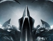 Diablo III Patch 2.3.0 Now Live