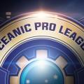 The Chiefs Take League Of legends Oceanic Pro League Victory