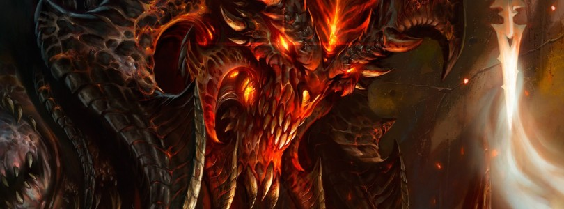 Diablo III: Final Verdict On Console Vs PC