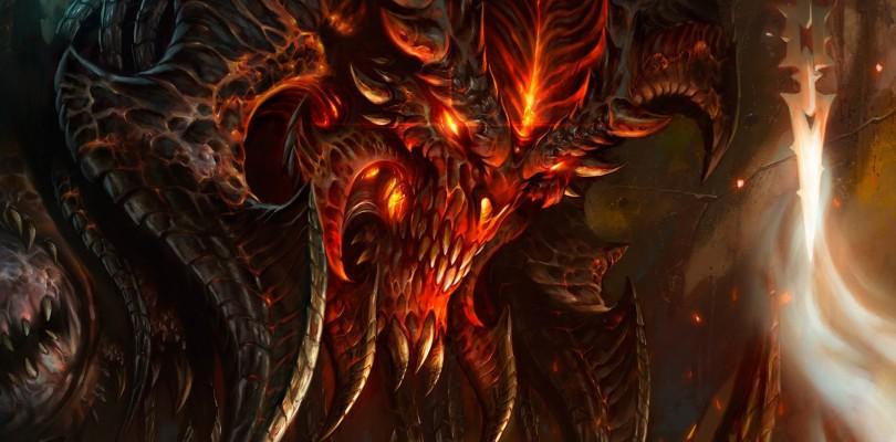 Diablo III: Final Verdict On Console Vs PC