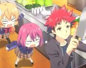 Anime App Crunchyroll Now Available On PSN In Australia