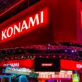 Konami Profits Up 159% And Counting