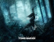 Rise of the Tomb Raider – Descent Into Legend Trailer