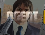 "Could Rockstar's Cold War Thriller ""Agent"" Be Coming After All?"