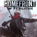 Is Homefront: The Revolution The Urban Open-World Game We've Been Waiting For?
