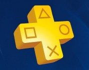 Playstation Plus 'Vote To Play' Titles Announced