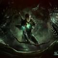 Scalebound Delayed Until 2017