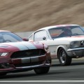 """Project Cars Launches """"Old Vs New"""" Car Pack"""