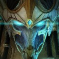 Starcraft II: Legacy Of The Void Release Confirmed For 2015