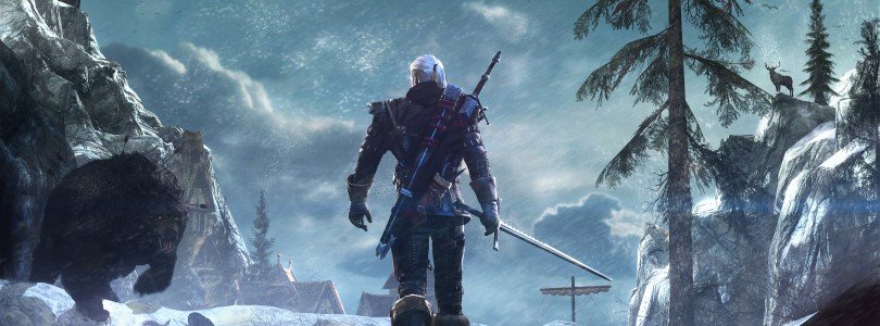 The Witcher III New Game Plus Rolls Out On All Platforms Tomorrow