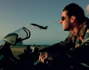 Somebody Made A Top Gun Inspired GTAV Music Video