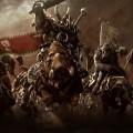 Introducing Dwarfen Units In Total War: WARHAMMER