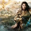 GIVEAWAY: Might & Magic Heroes VII Closed Beta Keys!