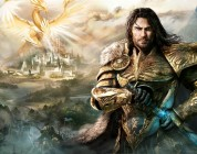 GIVEAWAY: Might & Magic Heroes VII Closed Beta Keys!