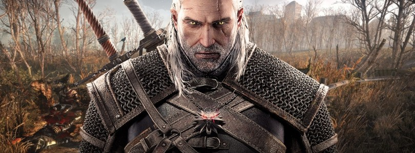 All 16 Free DLC Packs For The Witcher III Available Now