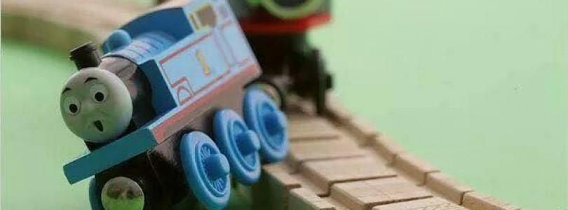 The Hype Train – Destiny: The Taken King