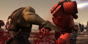Warhammer 40K: Regicide Review
