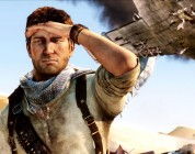 UNCHARTED: The Nathan Drake Collection – Life Of A Thief Trailer
