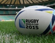 Rugby World Cup 2015 Review