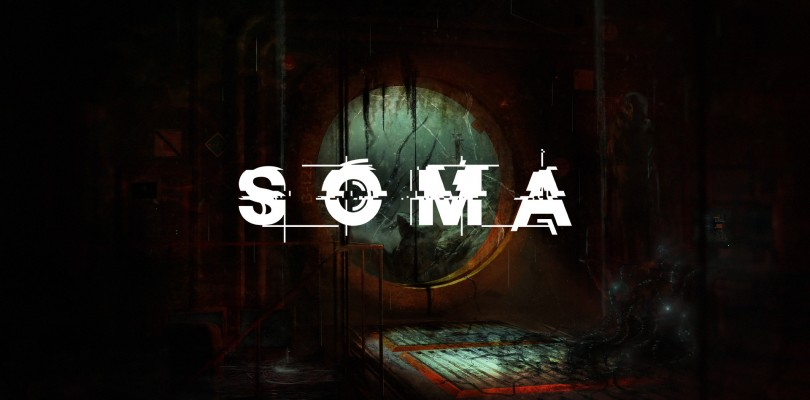 Soma Comes To Life In Live-Action Video Series