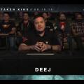 Destiny – Court of Oryx Twitch Reveal