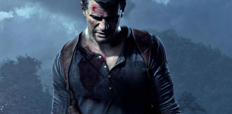 Uncharted 4 Has A Release Date