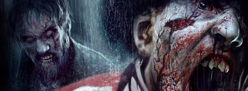 Zombi Getting Retail Release