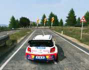 Which Drivers Can We Expect In WRC 5?