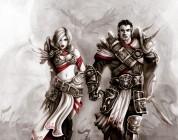 Divinity: Original Sin Co-Op Looks Epic