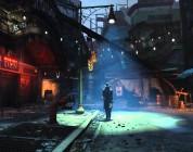 You Are S.P.E.C.I.A.L In Fallout 4