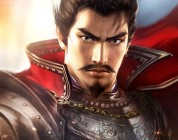 Nobunaga's Ambition: Sphere Of Influence Review