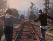 The Life Is Strange Finale Will Release On October 20th
