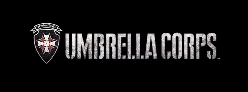 Capcom Announces Resident Evil Multiplayer Spin-Off