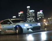 Need For Speed PC Release Date, Manual Transmission And 4K Support