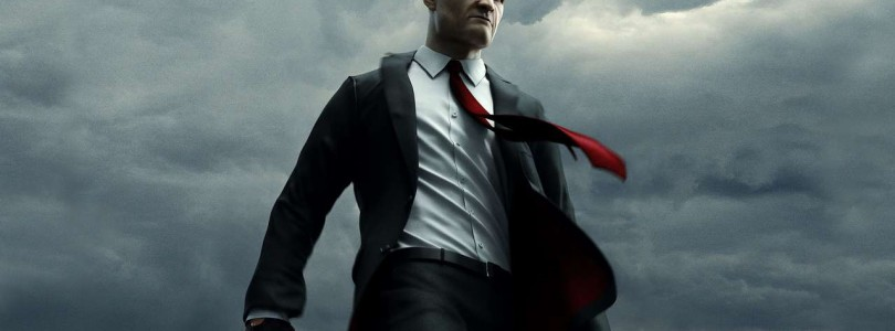 HITMAN – Join the Community Video